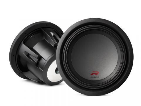 12-inch-R-Series-Subwoofer-4-Ohm-R-W12D4