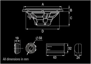 on d302 ez go golf cart 36 volt wiring diagram
